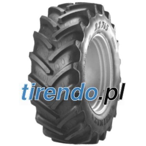 BKT RT765 ( 520/70 R38 150A8 TL podwójnie oznaczone 147B )