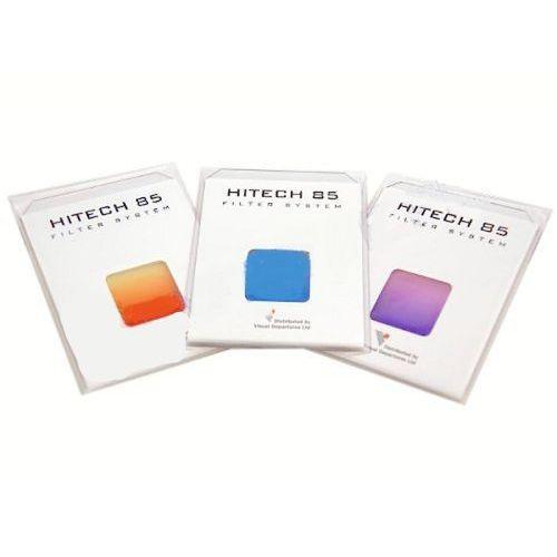 Hitech 100 KIT 1 połówkowych, kup u jednego z partnerów