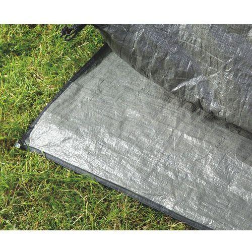 footprint akcesoria do namiotu nevada 4 szary 2018 podkłady pod namiot marki Outwell