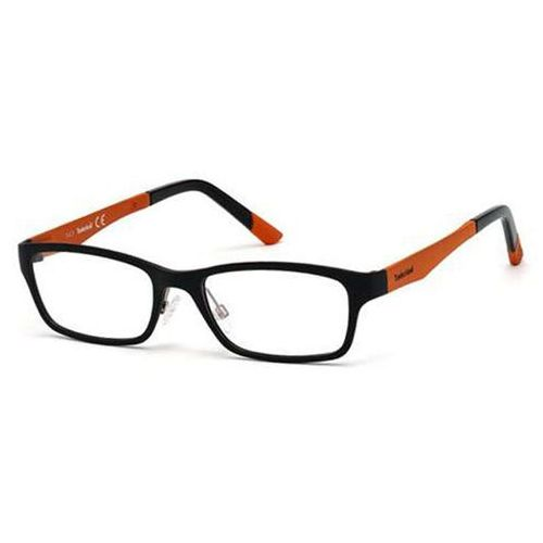 Timberland Okulary korekcyjne tb1291 002