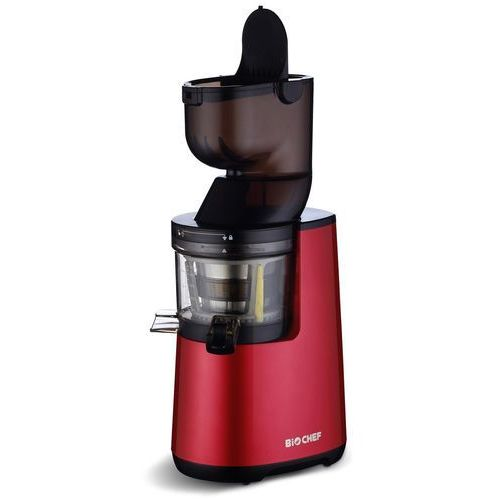 Bio Chef Atlas Whole Slow Juicer