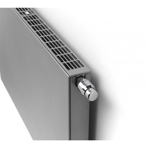 STELRAD PLANAR V21 600x1100