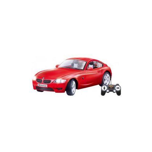 BMW Z4 M Coupe (1:16) 2WD 11 km/h