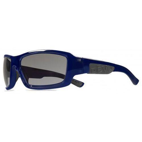 Revo Okulary słoneczne re1005 straightshot serilium polarized 05 gy