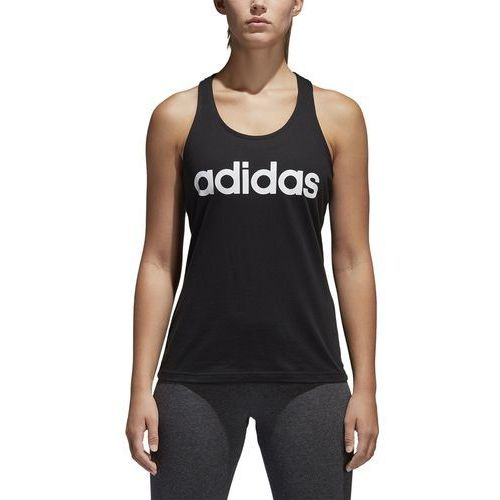 Top essentials linear slim s97209 marki Adidas