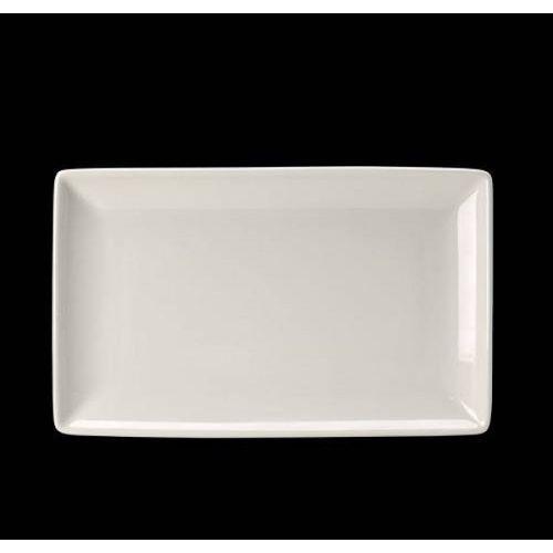 Steelite Półmisek porcelanowy taste rectangles