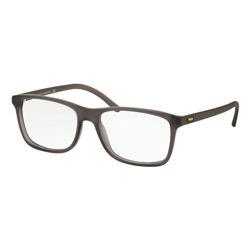 Okulary korekcyjne  ph2151 5320 marki Polo ralph lauren