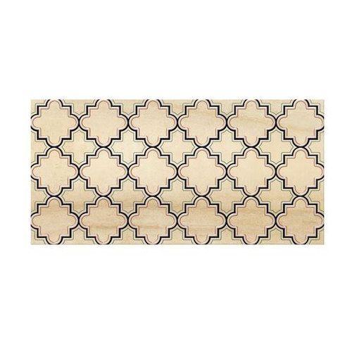 Dekor marocco classic 29.7 x 60 marki Cersanit