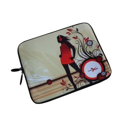 Extreme style Etui na tablet creative fly 35 10,1 cala wielobarwny (5901445613693)