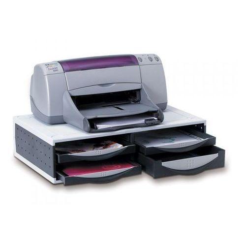 Fellowes Podstawa pod drukarkę lub faks , 24004 - rabaty - porady - hurt - negocjacja cen - autoryzowana dystrybucja - szybka dostawa
