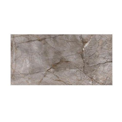Marmara Gres szkliwiony root ash 59.7 x 119.7 (5901171245946)