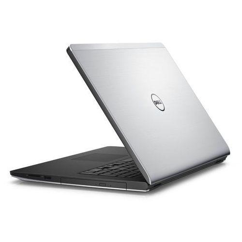 Dell   5759I51T8P