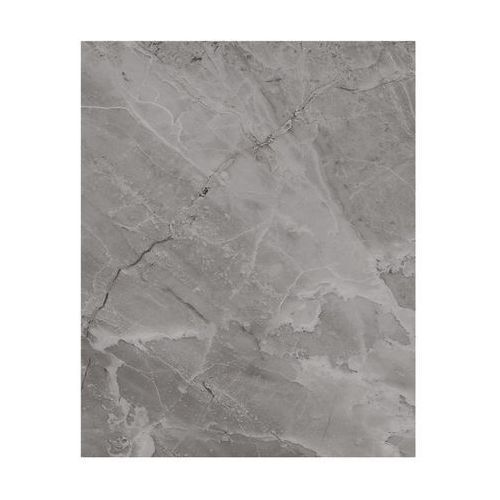 Glazura marmo grey 20 x 25 marki Ceramika color
