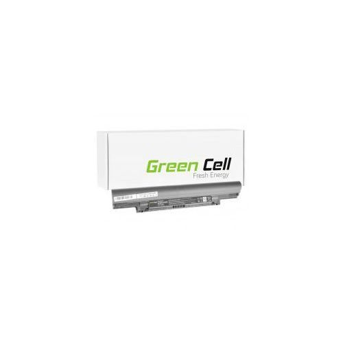 Bateria 11,1V 4400 mAh Green Cell DE108