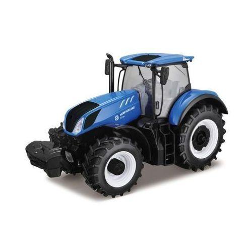 Model traktor new holland farm t7, GXP-654467