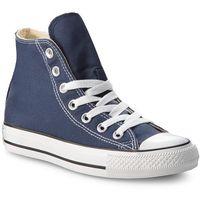 Converse Trampki - all star m9622 niebieski