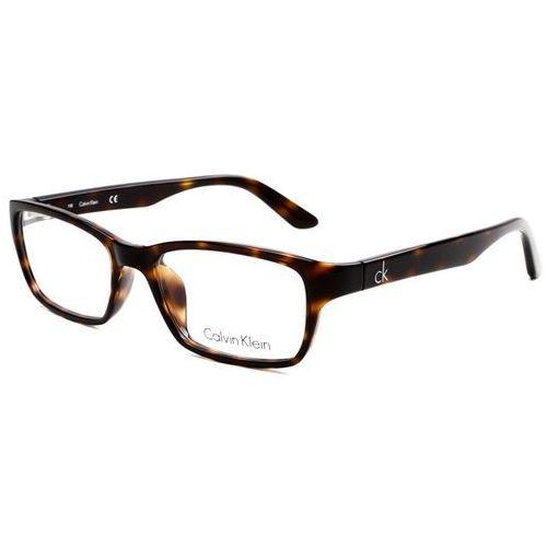 Okulary Korekcyjne CK 5825 214