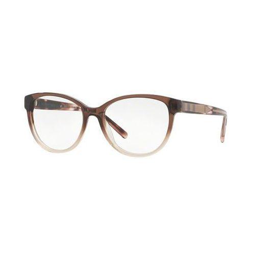 Okulary Korekcyjne Burberry BE2229 3597