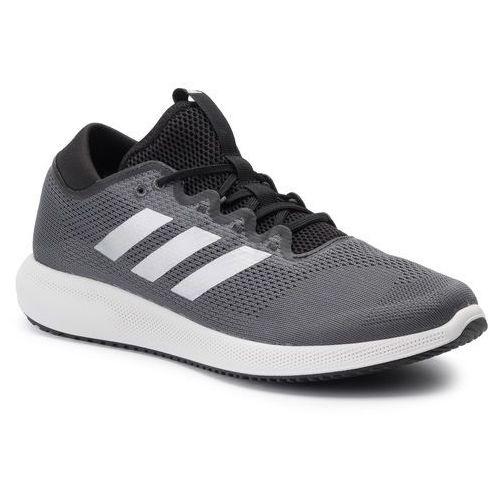 Buty męskie Producent: Adidas, ceny, opinie, sklepy (str. 2