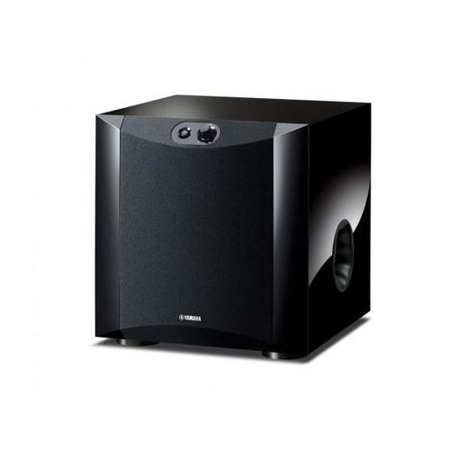YAMAHA NS-SW200 piano black (4957812538626)