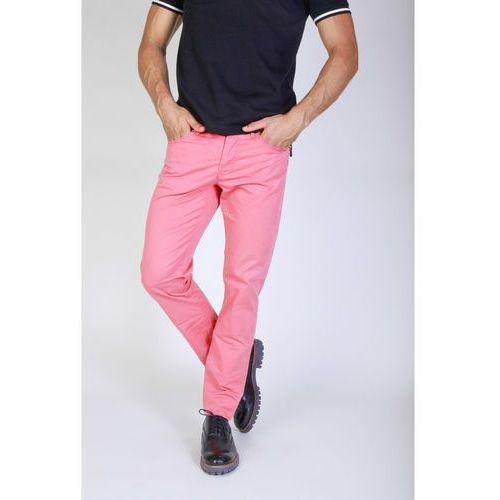 Spodnie męskie - j1551t812-q1-83, Jaggy