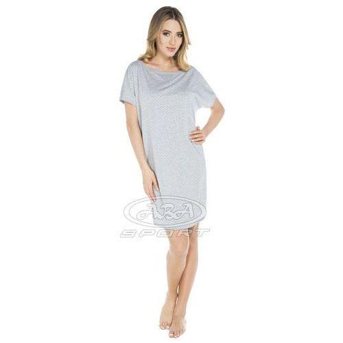 Italian fashion Koszula nocna aura / wysyłka 24h/gwarancja 24m