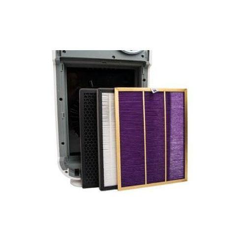 zestaw filtrów r-9500fset marki Rohnson