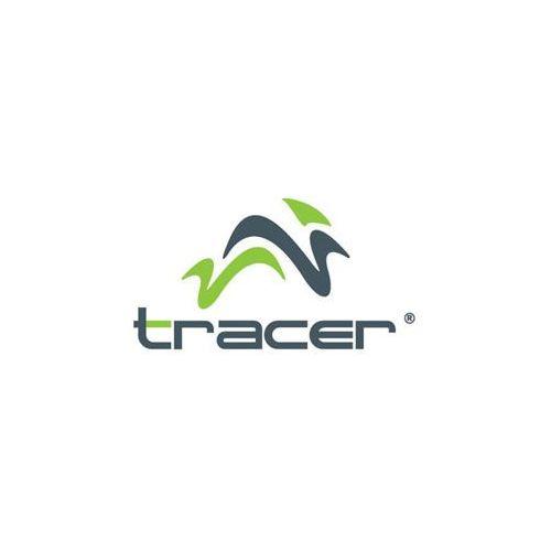 Tracer Ładowarka uniwersalna do Tabletów 5V/2A DC (5907512849590)