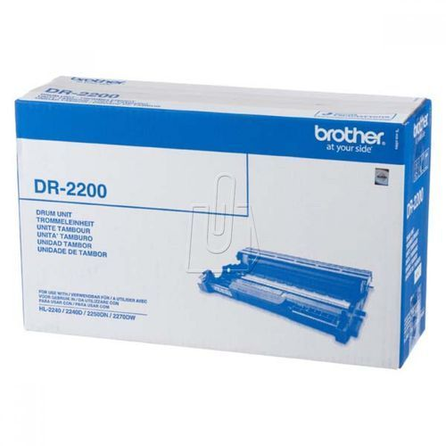 Bęben Brother DR-2200