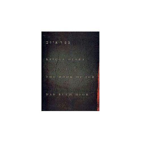 Różni Wykonawcy - Księga Hioba z kategorii Jazz