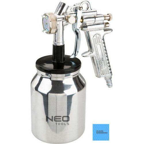 tools 12-530 marki Neo