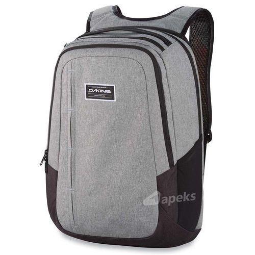 Dakine Patrol 32L plecak miejski na laptopa 17'' / tablet 11'' / Sellwood - Sellwood, kolor szary