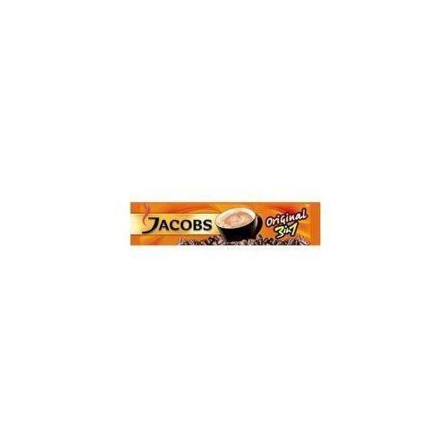 Kraft Kawa rozpuszczalna jacobs 3w1 15,2 g