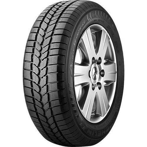 Michelin Agilis 51 Snow-Ice 215/60 R16 103 T