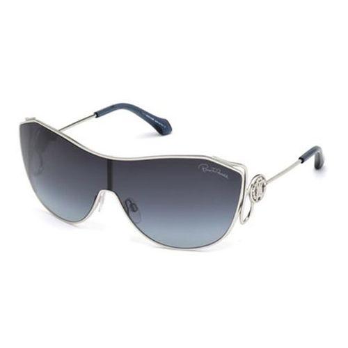 Okulary Słoneczne Roberto Cavalli RC 1061 GARFAGNANA 16W