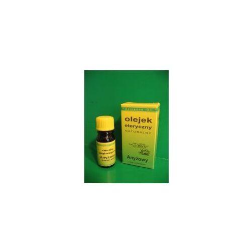 Olejek eteryczny anyżowy 7 ml, 4FA6-808DF