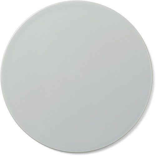 Menu Talerz płaski pokrywka new norm 21,5 cm przydymiony (5709262960330)