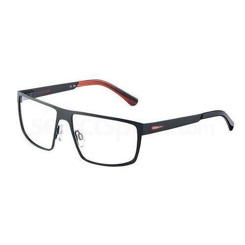 Okulary korekcyjne  33804 610 marki Jaguar