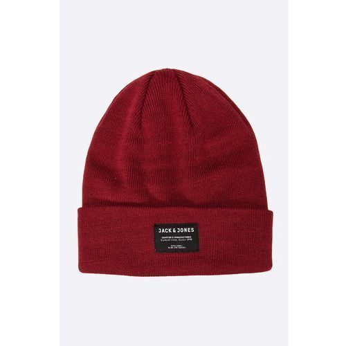 - czapka marki Jack & jones