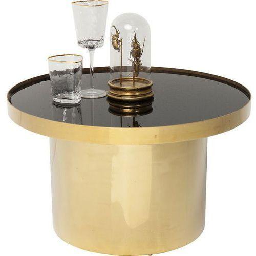 KARE design:: Stolik kawowy Rimini Ø60 cm