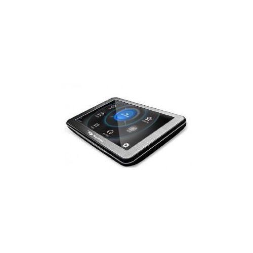 NavRoad DRIVE AUTOMAPA EUROPA DARMOWA DOSTAWA DO 400 SALONÓW !! - produkt z kategorii- Pozostała nawigacja GPS