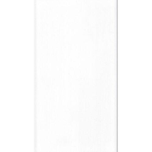 Ice super white matt 29,8x59,8 gat.i marki Opoczno