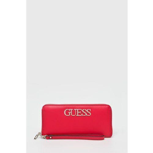 Guess jeans - portfel