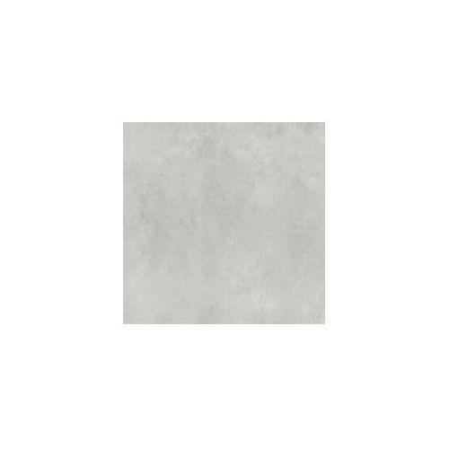 Płytka gresowa early pastels grey 59,3 x 59,3 (gres) op647-011-1 marki Opoczno