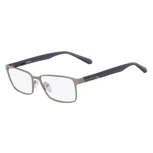 Dragon alliance Okulary korekcyjne dr162 benny 072