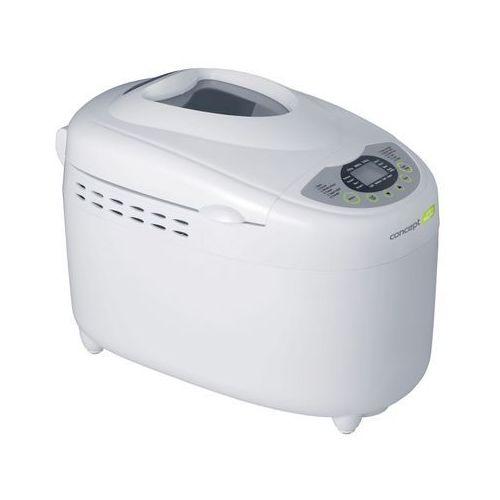 Wypiekacz CONCEPT PC-5040 + Zamów z DOSTAWĄ JUTRO! + DARMOWY TRANSPORT! (8594049734771)