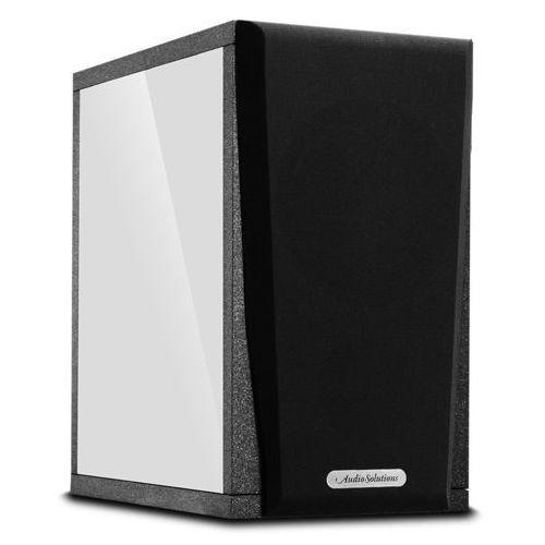 overture o202b kolor: biały marki Audiosolutions