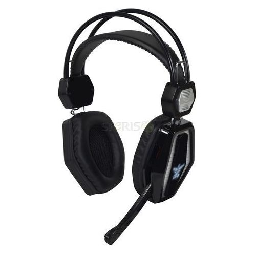 Słuchawki Vakoss X-Zero X-H813BB, Białe Darmowy odbiór w 20 miastach!