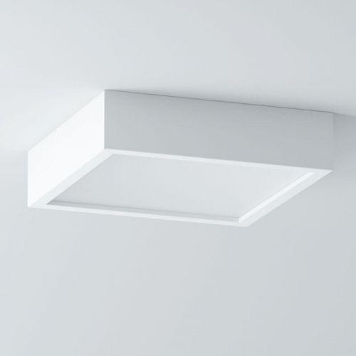 Belona kwadrat plafon 1303a1e3 40cm marki Cleoni