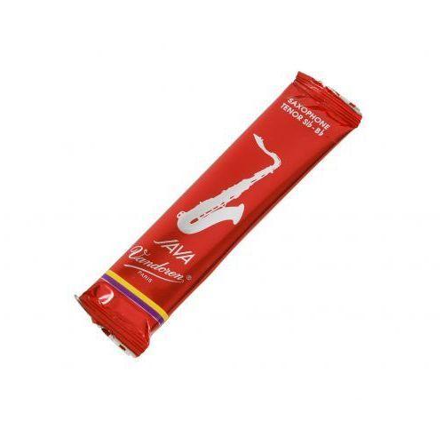 Vandoren Java Red 1.5 stroik do saksofonu tenorowego